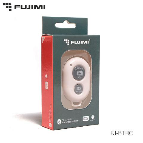 Дистанционное управление для смартфонов Fujimi FJ-BTRC