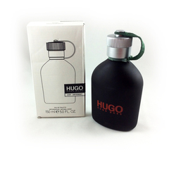 Тестер Hugo Boss Just Different 150 ml (м)