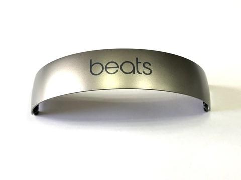 Дуга к наушникам Beats Studio 2.0 (Серая Титан)