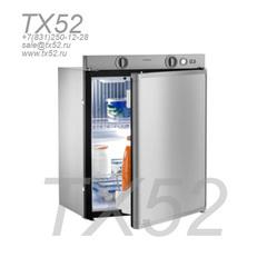 Характеристики и цена автохолодильника Dometic RM 5310