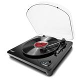 Проигрыватель Винила ION Audio Air LP