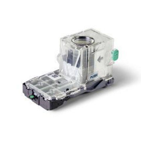 Xerox Staple Pack, 3 refills x 5,000 (108R00710)  Комплект скрепок (3X5K) Phaser 5500 /7400/7750/7700