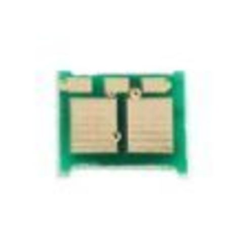 Универсальный чип UKBX/K2 CE278A/CE285A/CE505X/CE255X/CE364X - для LaserJet P1566, 1606, P1102, 2050, 2055, P3015, P4015, 4515 УНИВЕРСАЛЬНЫЙ