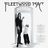 Fleetwood Mac / The Alternate Fleetwood Mac (LP)