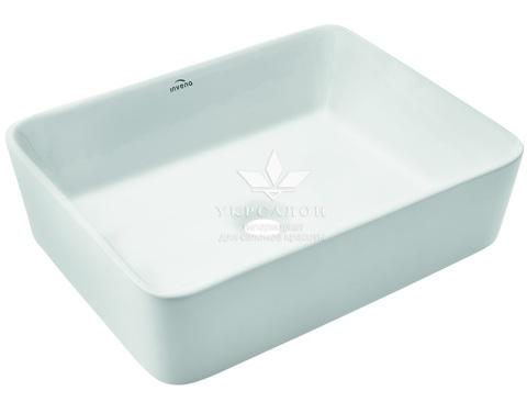Педикюрная ванночка Invena Nyks
