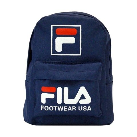 Рюкзак Fila Blue Mini