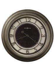 Часы настенные Howard Miller 625-526 Kennesaw