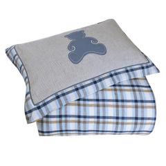 Детское постельное белье Casual Avenue Lucas