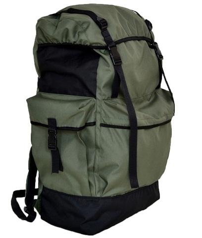 Рюкзак для охоты, рыбалки, туризма  75л