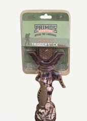 Опора Primos Trigger Stick Gen3-2