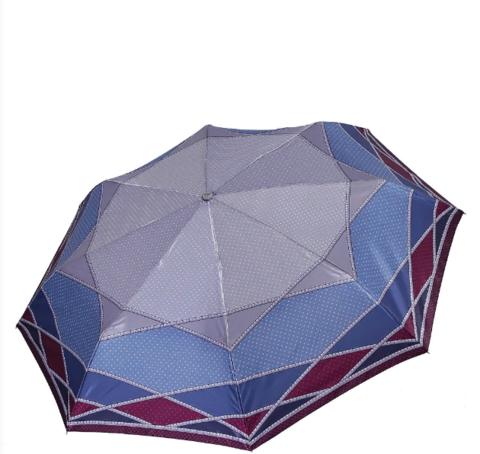 Зонт FABRETTI L-18111-5