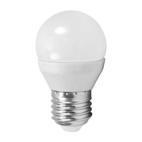 Лампа Eglo   LM LED E27 G45 3000K 10762