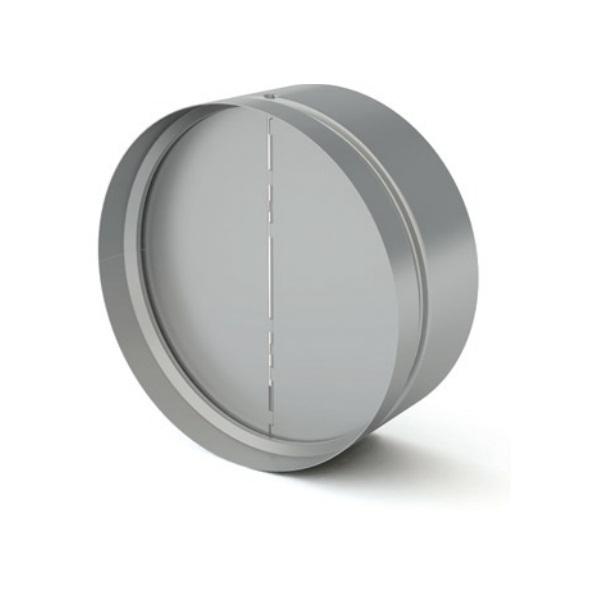Соединительный обратный клапан 12,5 СКЦ Соединитель с обратным клапаном 80910402eca01f54c5fd61330ec9768c.jpg