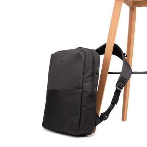 Рюкзак Pacsafe Intasafe X Slim - 20L