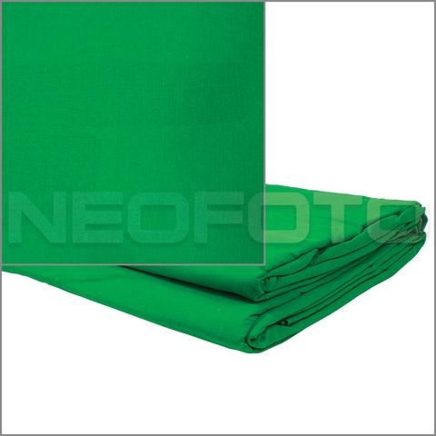 Grifon B-109 3х5 м зеленый