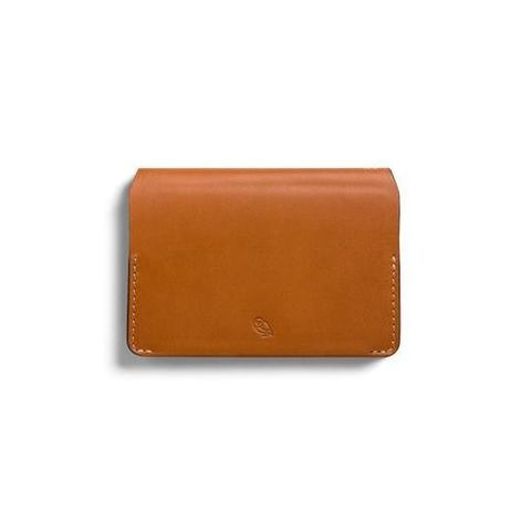 Кошелек Bellroy Card Holder