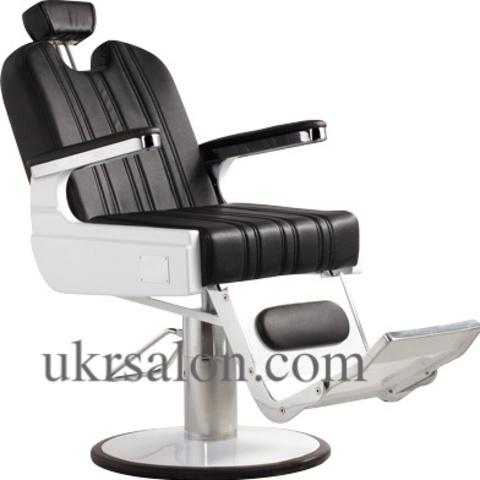 Кресло парикмахерское Barber  Confort Eco