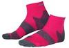 Функциональные носки Gococo Technical Cushion (STLR0010-06) унисекс