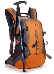 Спортивный рюкзак Eruitor ER-1008