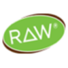icon-raw.png