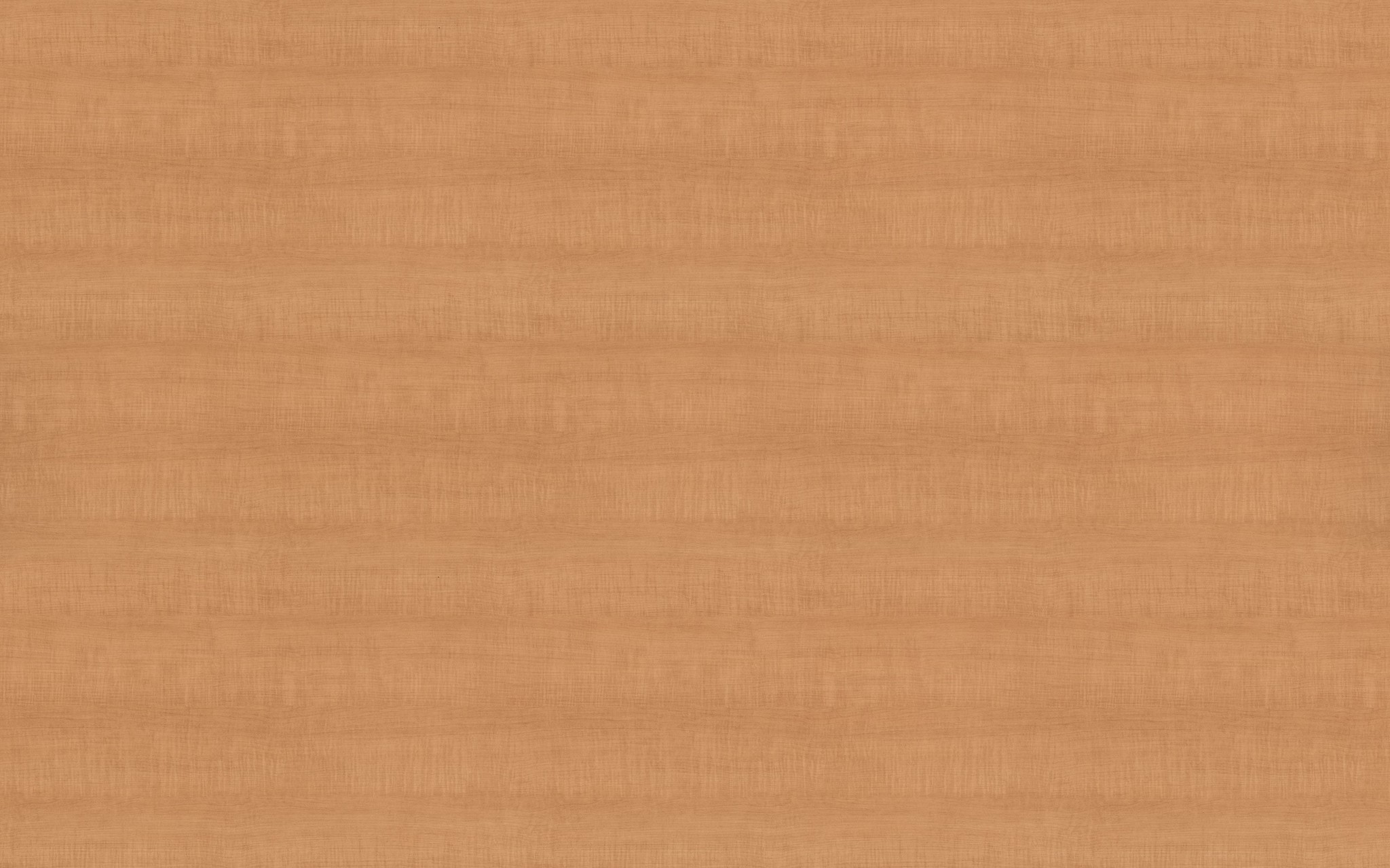 7925 MONTICELLO MAPLE