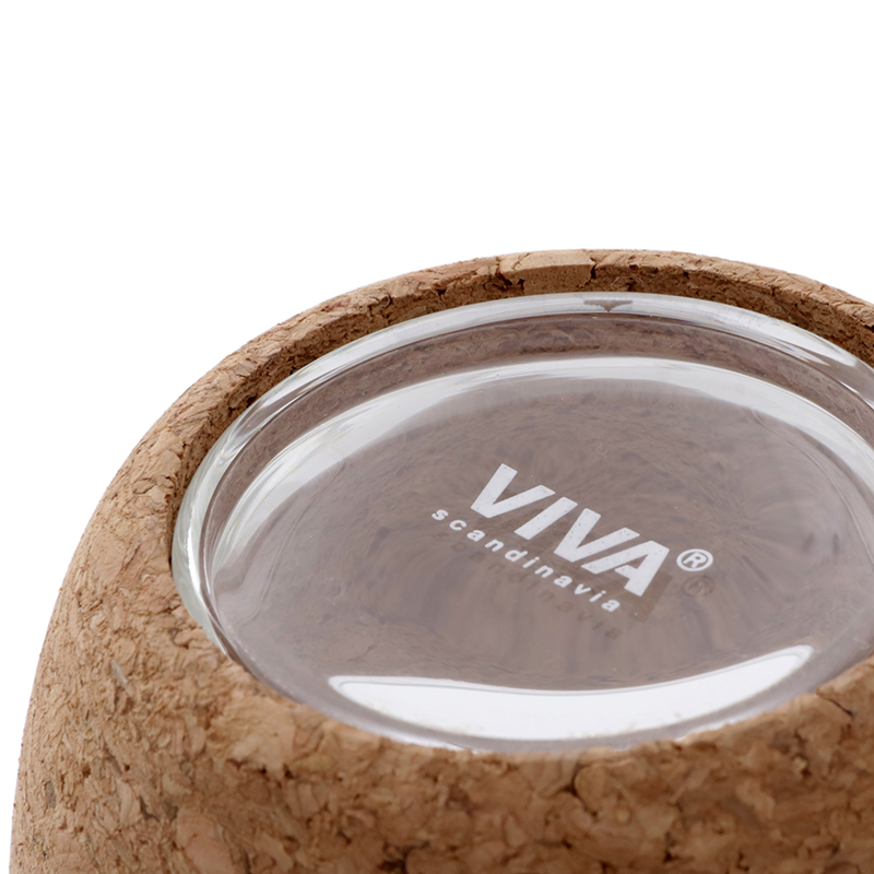 Чайный стакан Cortica™ 200 мл, 2 предмета