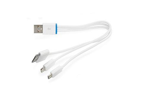 CARKU USB charge carku.su