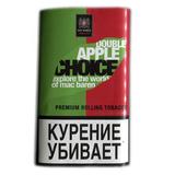 Mac Baren Double Apple Choice