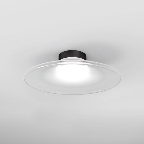 Потолочный светильник Vistosi Incanto