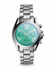 Наручные часы Michael Kors MK6197 Bradshaw