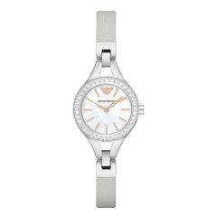 Женские наручные часы Emporio Armani AR7426