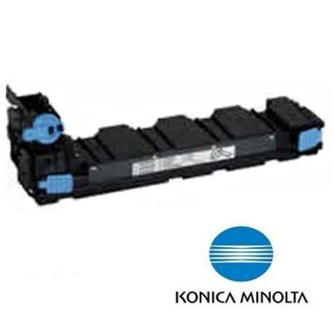 Konica Minolta C250/C250P/C252/C252P/C300/C352/C352P Waste Toner Box (4065611)