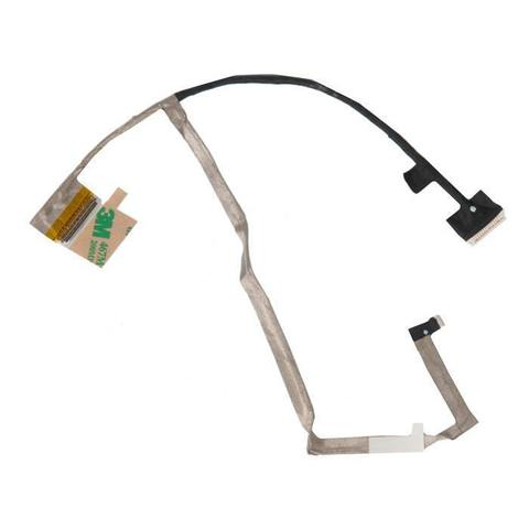Шлейф для матрицы Samsung NP370R5E LED pn BA39-01302A