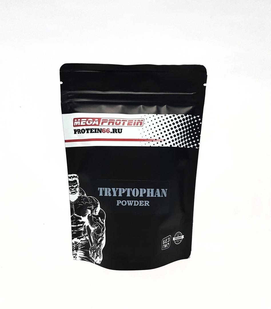 L-Триптофан
