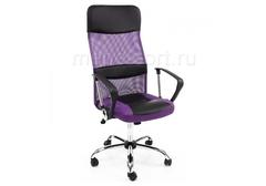 Компьютерное кресло Арано (Arano) фиолетовое
