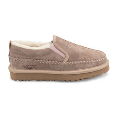 /collection/all/product/ugg-stitch-slip-pink