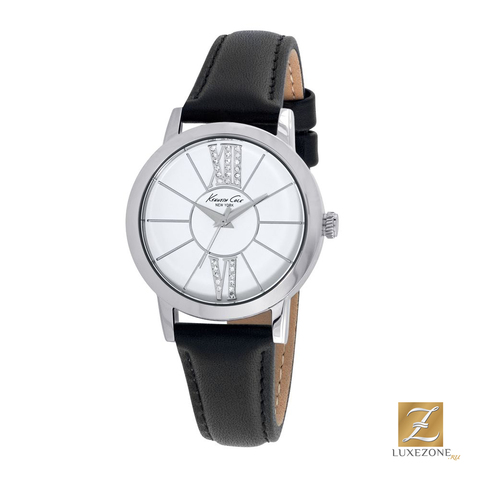 Kenneth Cole 10024823