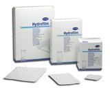 Пластырь прозрачный для фиксации сенсора Гидрофильм (Hydrofilm) 6х7 см