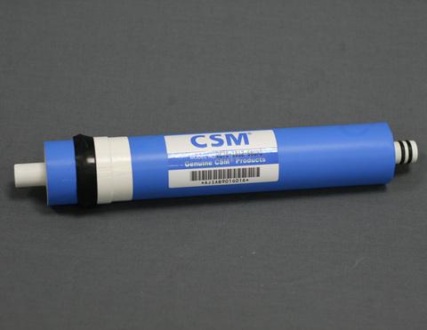 CSM RE1812-50