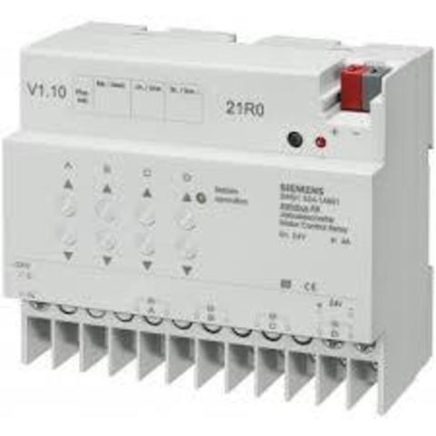 Siemens N524/01