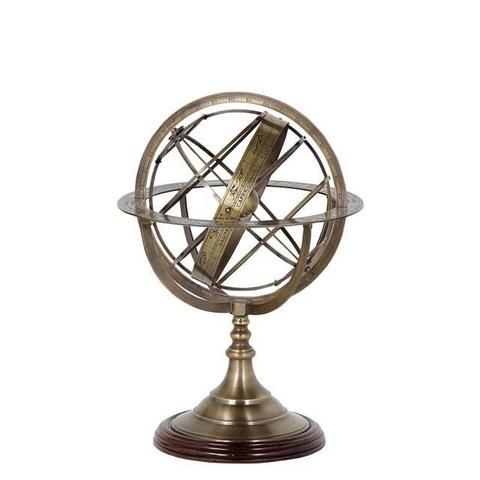 Глобус Eichholtz 103789 (размер S)