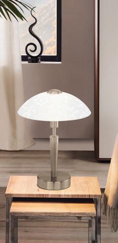 Настольная лампа Eglo SOLO 91238 2