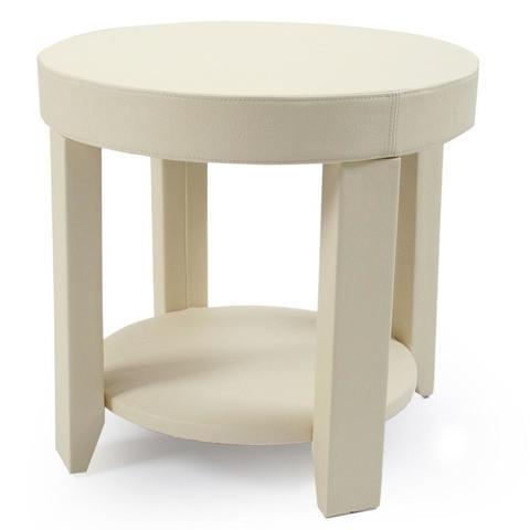 Стол МИ Модель 23, Mango 002