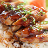 https://static-eu.insales.ru/images/products/1/1772/59999980/compact_chicken_teriyaki.jpg