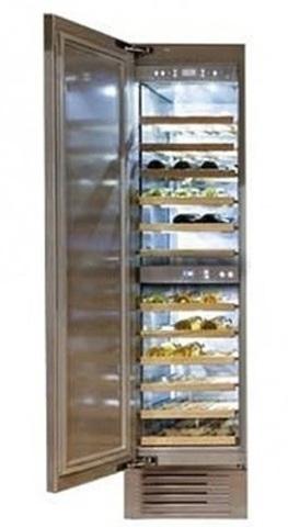 Винный шкаф Fhiaba KS5990FW6 (правая навеска)