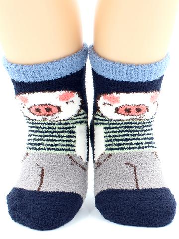 Детские носки 3333-1 Hobby Line