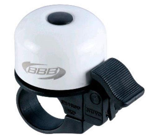 звонок BBB BBB-11