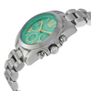Купить Наручные часы Michael Kors MK6197 Bradshaw по доступной цене