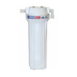 AQUAPRO AUS1-N Проточный питьевой фильтр