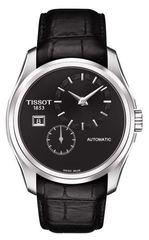 Наручные часы Tissot T035.428.16.051.00